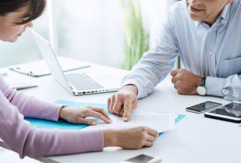 Nos 5 conseils pour rédiger son CV en anglais
