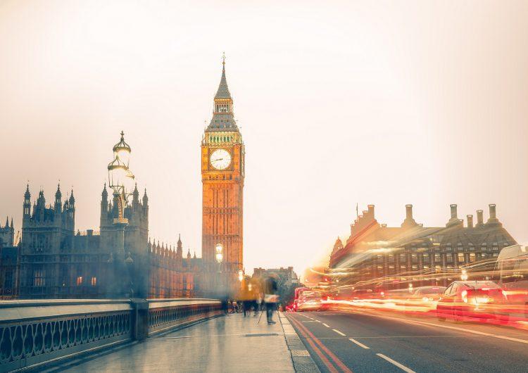 Les 10 choses à savoir sur Londres avant votre séjour