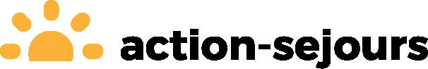 Logo Action Séjours