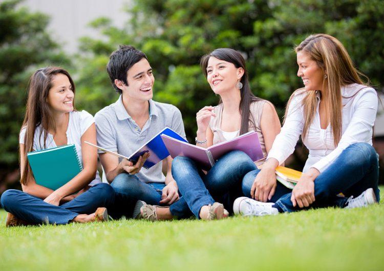 5 raisons de faire un séjour linguistique