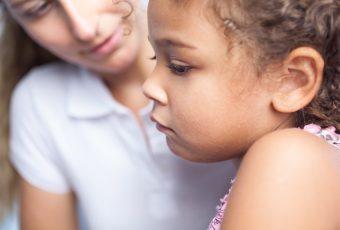 Première colonie de vacances, les conseils pour rassurer votre enfant