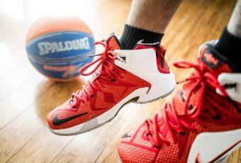 5 conseils pour vous améliorer au basketball