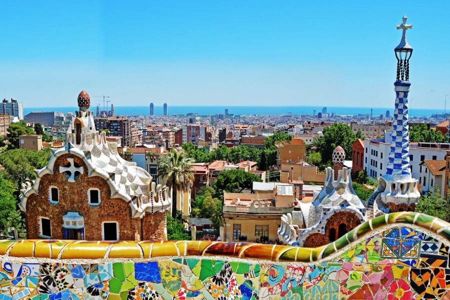 Les 10 choses à savoir sur Barcelone avant votre séjour