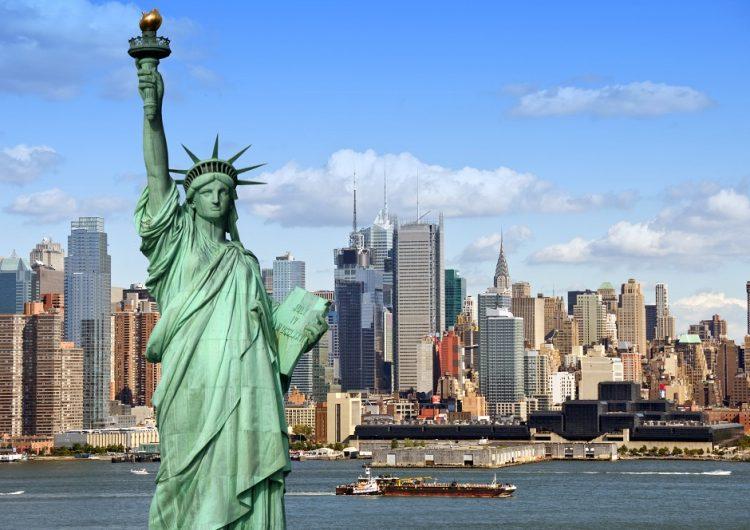 Les 10 choses à savoir sur New York avant votre séjour