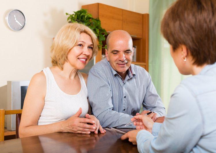 Les avantages d'un séjour linguistique avec hébergement en famille d'accueil