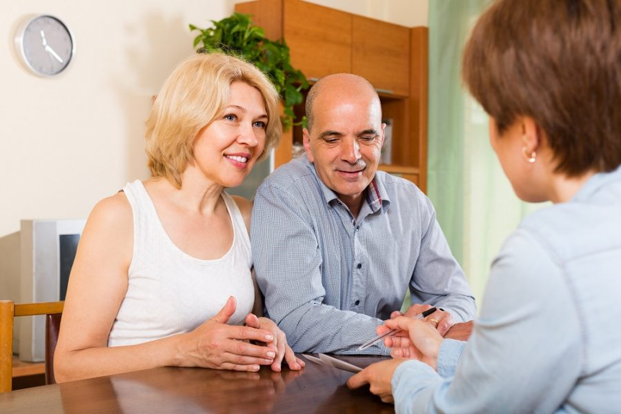 Pourquoi choisir un hébergement en famille d'accueil?