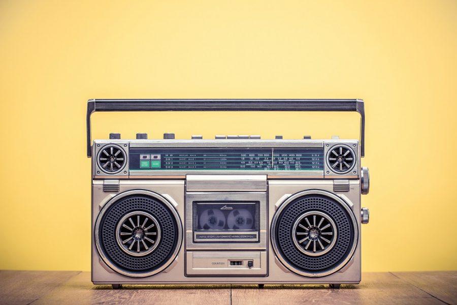 Apprendre l'espagnol grâce à la radio