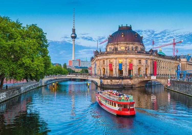 Les 10 choses à savoir sur Berlin avant votre séjour
