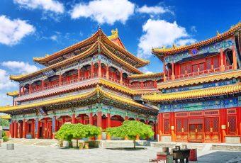 Les 10 choses à savoir sur Pékin avant votre séjour