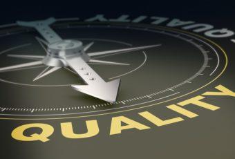 Les avantages d'un organisme certifié NF Service par l'AFNOR