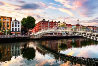 Les 10 choses à savoir sur Dublin avant votre séjour