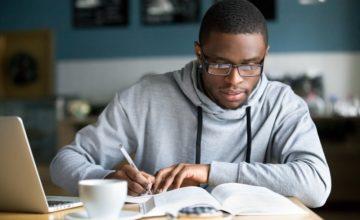 Les bonnes raisons de passer le TOEFL