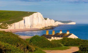 Les 10 choses à savoir sur l'Angleterre avant votre séjour
