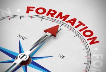 Utiliser le Compte Personnel de Formation pour financer sa formation linguistique