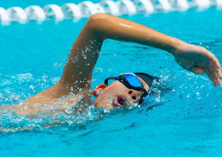 5 conseils pour vous améliorer en natation