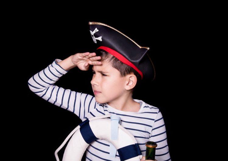 Les 9 choses à savoir sur l'univers des pirates