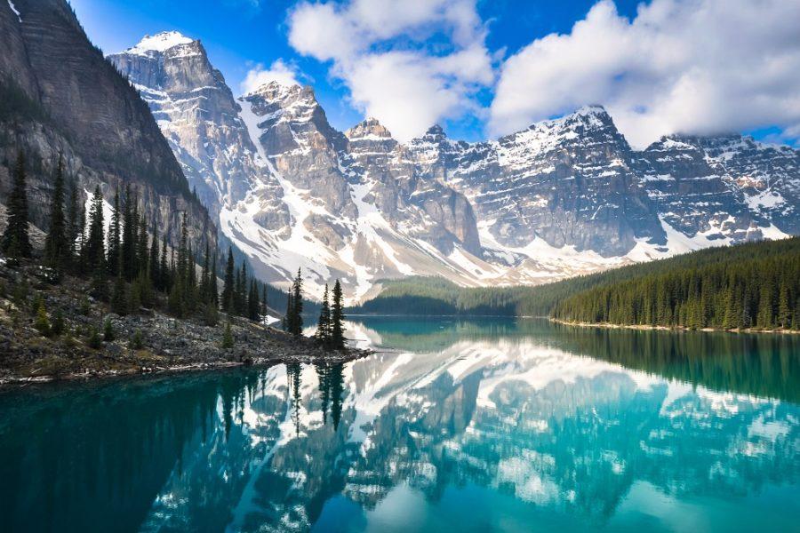 Les 10 choses à savoir sur le Canada avant votre séjour