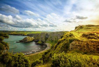 Les 10 choses à savoir sur l'Irlande avant votre séjour