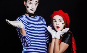 5 conseils pour être un bon comédien de théâtre