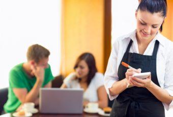 5 conseils pour décrocher un job étudiant