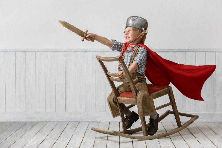 Les 3 choses à savoir sur le Moyen-Âge