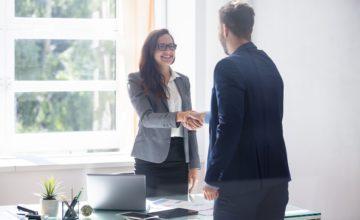 5 conseils pour réussir son entretien d'embauche en anglais