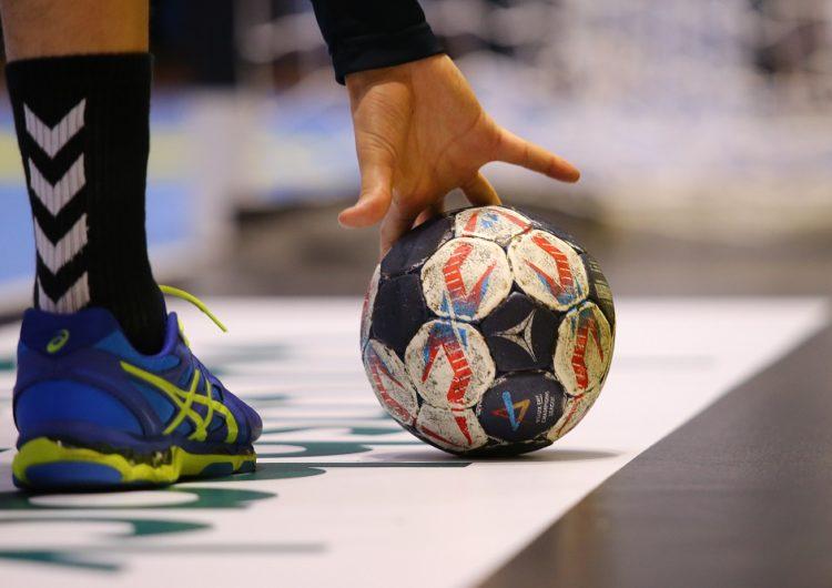 5 conseils pour vous améliorer en handball