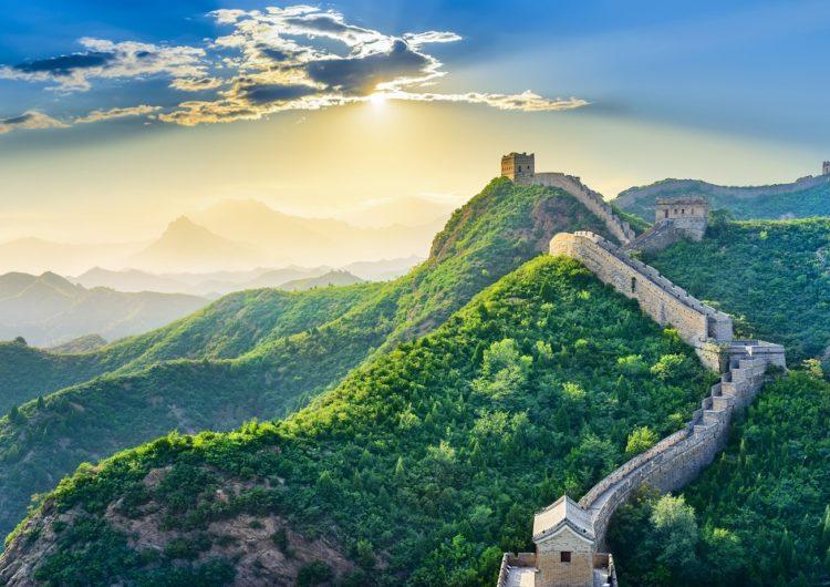 Les 10 choses à savoir sur la Chine avant votre séjour