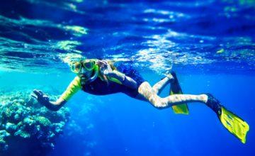 5 conseils pour vous améliorer en plongée