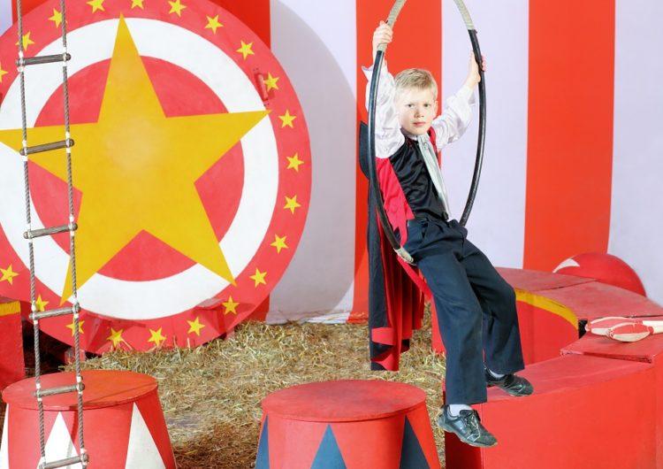 Les choses à savoir sur l'univers du cirque