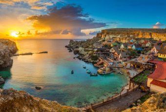 Les 10 choses à savoir sur Malte avant votre séjour