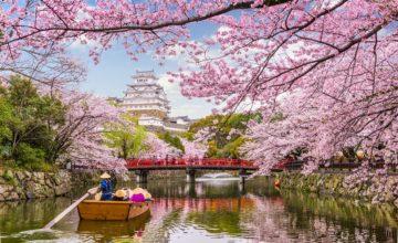 Les 10 choses à savoir sur le Japon avant votre séjour