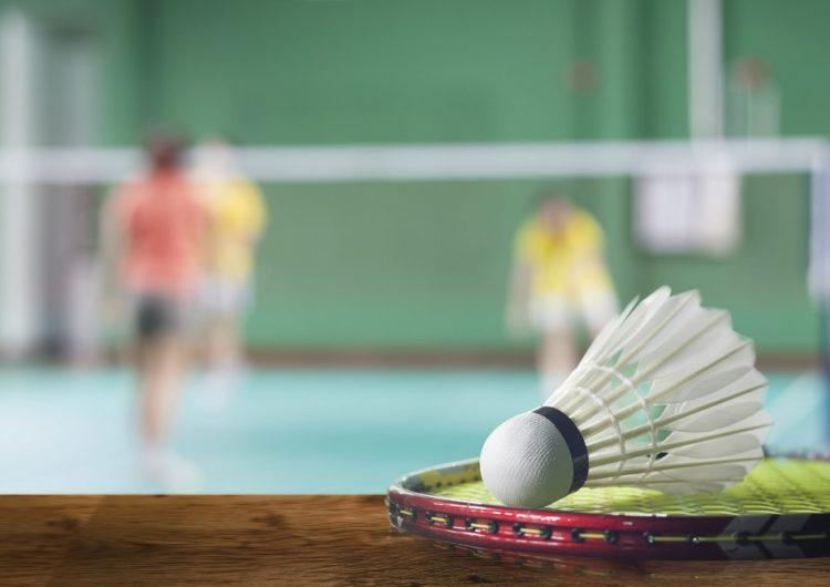 5 conseils pour vous améliorer en badminton