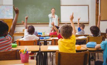 Tout savoir sur les classes bilingues