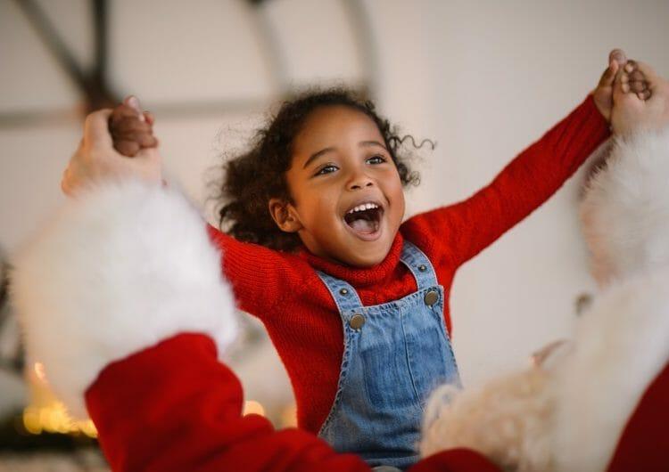 10 façons de fêter Noël à travers le monde