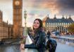 5 conseils pour vous remettre à niveau en anglais avant un voyage